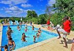 Camping avec Club enfants / Top famille Loubressac - Camping Domaine de la Paille Basse-1