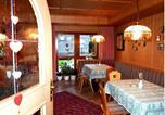 Hôtel Ortisei - Hotel Fortuna-2