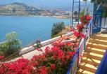 Location vacances Poros - Askeli View-2