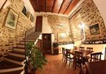 Hôtel Torchiara - Nerodivino B&B-3