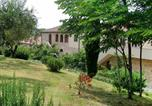 Villages vacances Montaione - Locazione Turistica Quaranta-4