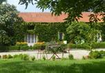Location vacances Termes-d'Armagnac - Château Sauvéméa-3