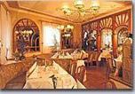 Hôtel Dossenheim - Goldener Hirsch-4
