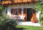 Location vacances Tschagguns - Haus Habit-2