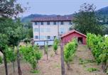 Location vacances Canelli - Vigna Dell Acqua Cinque-3