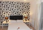 Location vacances Luton - Addington Court Apartments-4