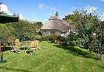 Location vacances Lymington - Jo'S Cottage-1