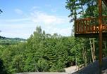 Location vacances Dochamps - Le Tableau Vivant-4
