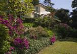 Location vacances Laveno-Mombello - Villa Teresa-4