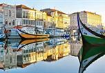 Location vacances Aveiro - Aveiro Apartment-2