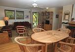 Location vacances Holualoa - Makana Kai - Two Bedroom House-2
