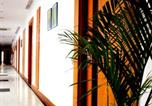 Hôtel Meerut - One Hotel, Ghaziabad-4