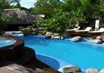 Location vacances Negril - Villa Sur Mer-3
