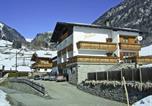 Location vacances Matrei in Osttirol - Holzer-3