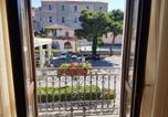 Location vacances Scalea - Appartamento Elisabetta-2