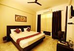 Hôtel Udaipur - Hotel Ace-3