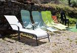 Location vacances Samos - Casa Olga-4