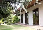 Location vacances San Giovanni Lupatoto - Villa Elibea-2