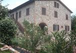 Location vacances Marsciano - Ai Prati Vecchi-1