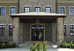 Hôtel Čestlice - Park Hotel Popovicky-4