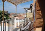 Location vacances Simiane-Collongue - Le Garlaban-2