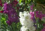 Location vacances Cheval-Blanc - Le Mas des Anges-1