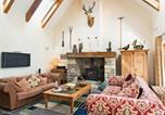 Location vacances Kirkton of Glenisla - The Coach House-2