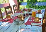 Location vacances Cervione - Casa-corsa-2
