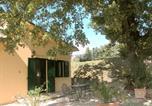 Location vacances Torgiano - Holiday Home Il Moraiolo-1