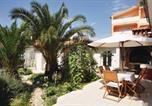 Location vacances Vodice - Apartment Vodice 18-3