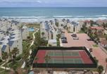 Location vacances South Padre Island - Villas at Bahia Mar-4