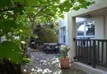 Location vacances Mossel Bay Rural - Riviera Entrada Accommodation-4