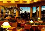 Villages vacances Nago - Laguna Garden Hotel-2