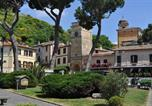 Location vacances Trevignano Romano - Apartment Trevignano Romano Xciii-1