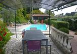 Location vacances Ceyreste - Holiday home Ceyreste Ceyreste-3