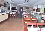 Hôtel Chandigarh - Hotel K.C.Cross Road-1