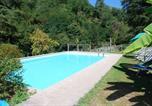 Location vacances Pescaglia - Apartment in Pescaglia Iii-4