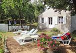 Location vacances Saint-Pierre-d'Oléron - Boyardville-1