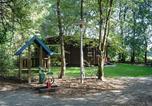 Location vacances Wijster - De Bronzen Emmer-3