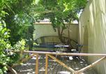 Location vacances Rognes - Provence Hideaway-1
