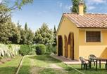 Location vacances Empoli - Casa Roberta-1