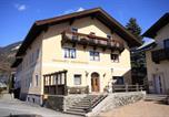 Location vacances Piesendorf - Mariandls Appartement-2