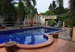 Location vacances Bo Phut - Maraden Resort-4