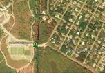 Location vacances Port Charlotte - Nantucket Home by Vacation Rental Pros-1