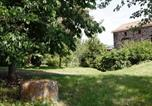 Location vacances Carmaux - House La carfelié-3
