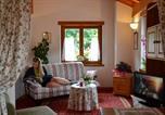 Location vacances San Lorenzo in Banale - Cottage La Maisonette-3