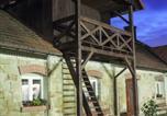 Location vacances Bochnia - Folwark Wiązy-4
