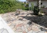 Location vacances Ahetze - Rental Villa Laperia - Bidart-1