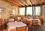 Location vacances Villafranca di Verona - Agriturismo Casa Maria Teresa-2