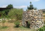 Location vacances Muravera - Agriturismo Il Nuraghe-2